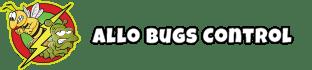 Allo Bugs Control